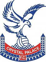 Emblems-cpfc-logo.jpg