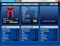 Goal scored by Ronaldinho in the Top Eleven-ronaldhino.jpg