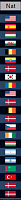 Rep your team's nationalities-2015-11-18-16_22_03-start.png