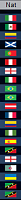 Rep your team's nationalities-2-res.png