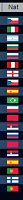 Rep your team's nationalities-t-38-banderas.png