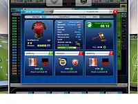 Player sold for 833 million-topeleven.jpg