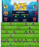 Clash of Titans :D Try to predict the score !-khris.jpg