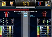 Clash of Titans :D Try to predict the score !-11.jpg