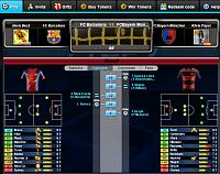Clash of Titans :D Try to predict the score !-12.jpg