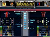 Clash of Titans :D Try to predict the score !-22.jpg