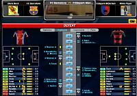 Clash of Titans :D Try to predict the score !-defeat.jpg