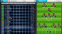 Scorers - How are your attackers?-t38-j7-stats.jpg