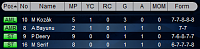 Scorers - How are your attackers?-pc-l26-strikers.png
