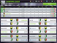 My Group of Death..Champion League-image.jpg