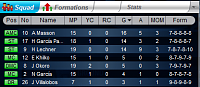 Scorers - How are your attackers?-goal.png