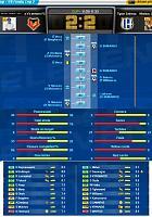 Stats - longest unbeaten streak ?-record-lost-cup.jpg