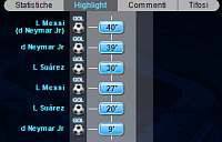MSN on TopEleven.-msn.png