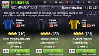 Why are recommended players always Strikers -_--12318273_1195849320443748_1090395910_o.jpg