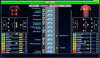 ST -test 1 lolo-carbonaro-81-otto-teast.jpg