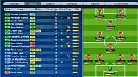 My Group of Death..Champion League-final-opponent.jpg