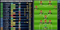 My Group of Death..Champion League-final-formation.jpg