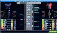 Season 73 - Week 3-t38-j25-23-de-liga.jpg