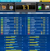 How are you going this season?-chl-semi-2nd.jpg