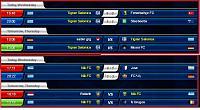 Season 73 - Week 3-program-finals-1.jpg