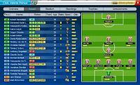 Season 73 - Week 3-s8-cup-final-oppo.jpg