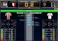 Season 73 - Week 3-s8-cup-final-result.jpg