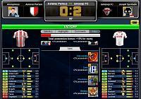 Season 73 - Week 3-s8-cup-final-result_1.jpg