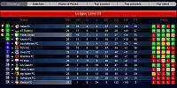 Season 73 - Week 3-bulldog-table-final.jpg