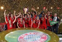 Season 73 - Week 3-bayern-liga2.jpg