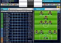 Season 73 - Week 3-t38-final-final-stats.jpg