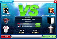 Season 74 - Are you ready?-s9-cup-1st-match.jpg