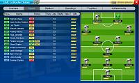 Season 74 - Are you ready?-s9-cup-1st-match_1.jpg