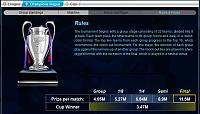 Cup pays more than CL...-s9-cl-prize.jpg