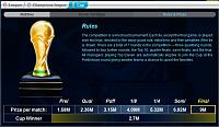 Cup pays more than CL...-s9-cup-prize.jpg