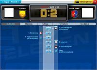 Season 74 - Are you ready?-s07-league-hl-round-4.jpg