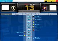 Season 74 - Are you ready?-s30-league-hl-round-4.jpg