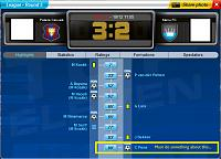 Season 74 - Are you ready?-s30-league-hl-round-5a.jpg