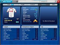 The Best Goalkeeper I've ever had-gk.jpg