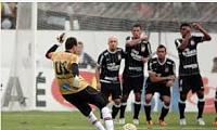 The Best Goalkeeper I've ever had-gk-rogerio-ceni.jpg