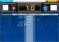 Season 74 - Are you ready?-s30-league-hl-round-7.jpg