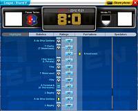Season 74 - Are you ready?-s07-league-hl-round-8.jpg