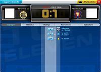 Season 74 - Are you ready?-s30-league-hl-round-8.jpg
