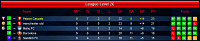 Season 74 - Are you ready?-s30-l26-league-round-9-top.png