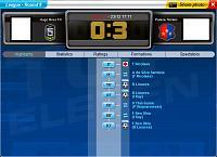 Season 74 - Are you ready?-s07-league-hl-round-9.jpg