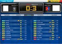 Season 74 - Are you ready?-s07-league-pr-round-9.jpg