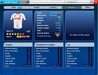 recommend player pop up-andre-kraupl-1.jpg