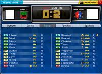 Season 74 - Are you ready?-s07-league-pr-round-11.jpg