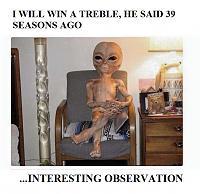 Season 74 - Are you ready?-interesting-observation.jpg