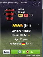 Recommend players-andre-kraupl.jpg
