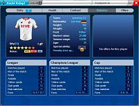 Recommend players-andre-kraupl-1.jpg